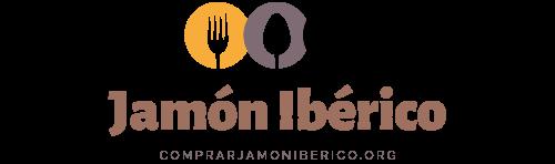 Comprar Jamón Ibérico ®